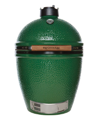 Big Green Egg Mini Large