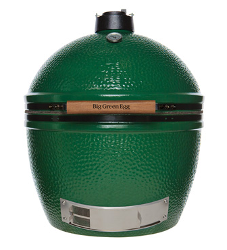 Big Green Egg Mini X-Large