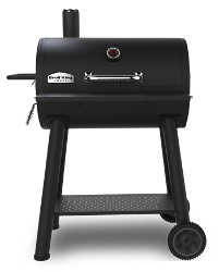 Broil King Smoke Barbecue