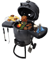Broil King Keg 5000