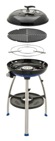 Cadac Carri Chef 2 (8910-20)