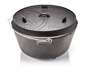 Petromax Dutch Oven ft18